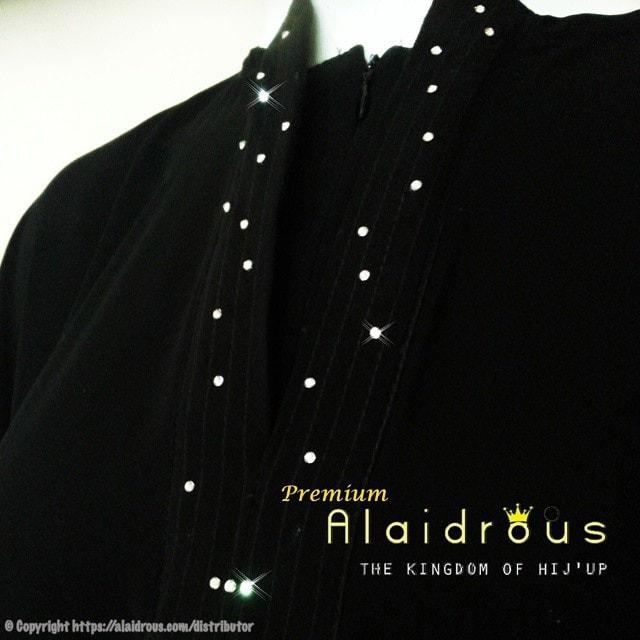 Produk Busana Muslim Terbaru Berkualitas Premium - (Ada 12 foto)