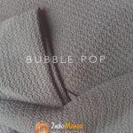 grosir kain, kain bubble pop, bubble pop, bubble, kain bahan gamis, kain bahan jilbab, kain bahan baju muslim