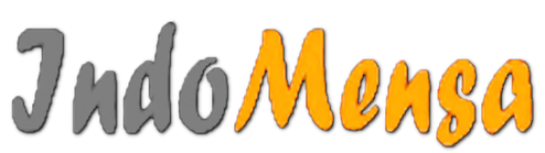 IndoMensa – Pabrik Kain,Produsen Baju Muslim ,Bahan Gamis, Hijab, Busana Muslim