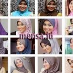 Hijab Centre