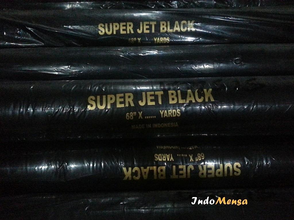 Permalink to Kain-super-jetblack-Arabic-279