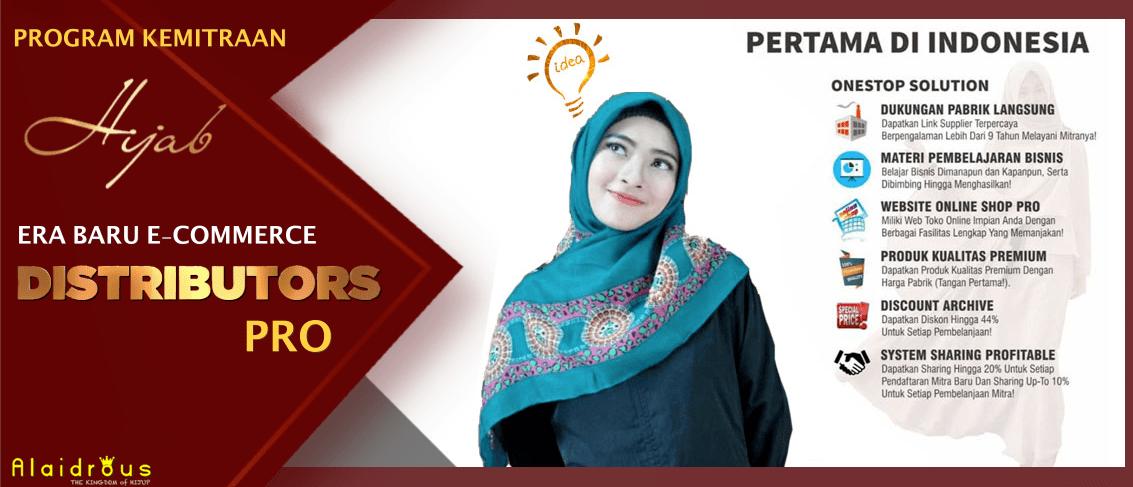 Pusat Kain Bahan Gamis Hijab Baju Muslim Pabrik Indomensa Kain Bahan Untuk Gamis Hijab Gamis Syar I Hijab Jilbab Baju Syar I Indonesia
