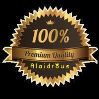 Alaidrous-PremiumQuality.png
