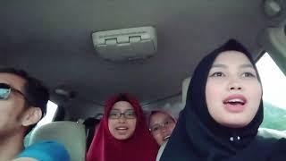 Kemesraan Team Ratu Hijab - (Ada 0 foto)