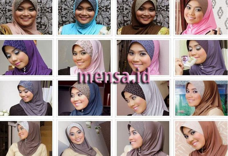 Tips Memilih Hijab Centre Online yang Terpercaya