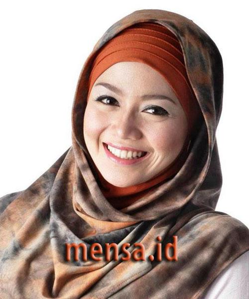 Tips Memilih Kerudung Muslim Model Terbaru
