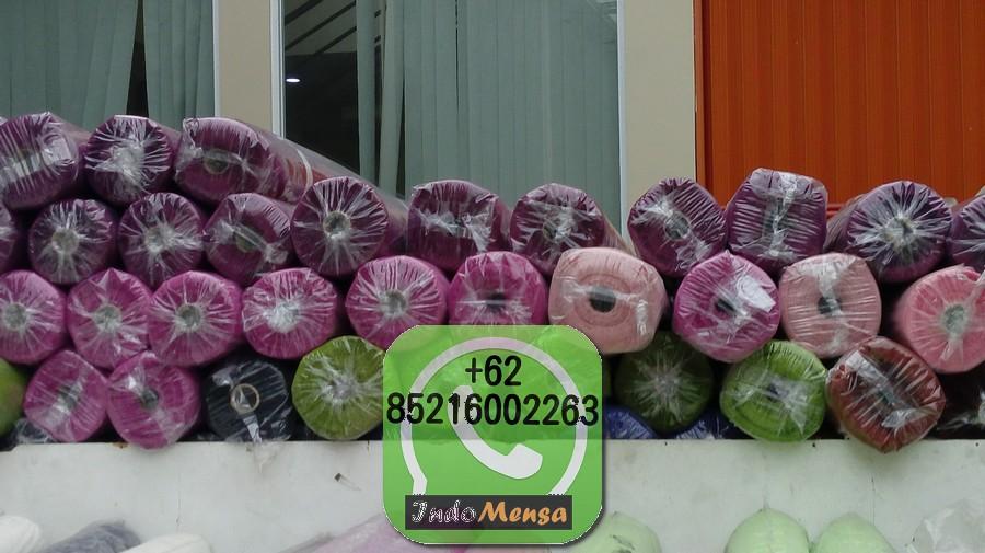 jenis-kain-00032