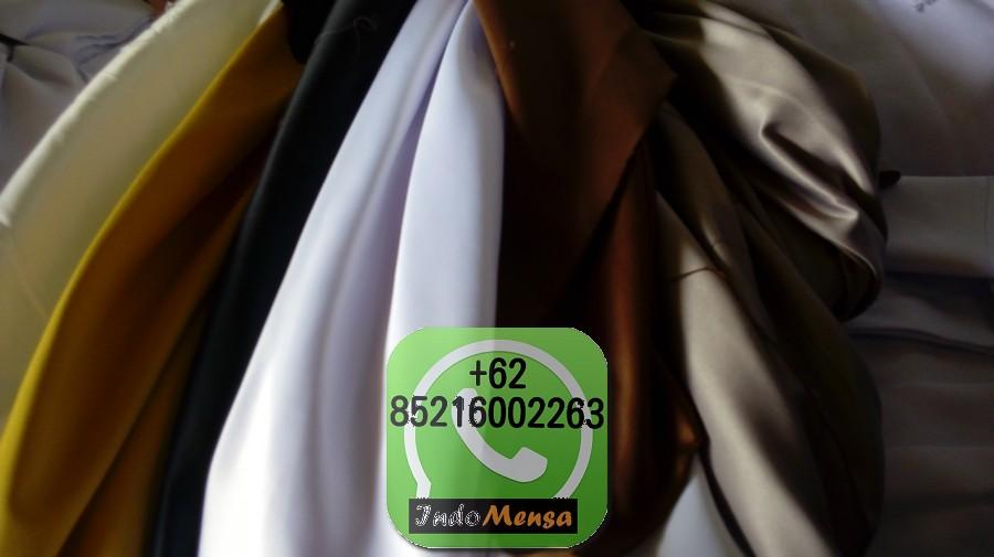 jenis-kain-00035