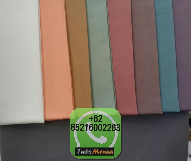 jenis-kain-2706521