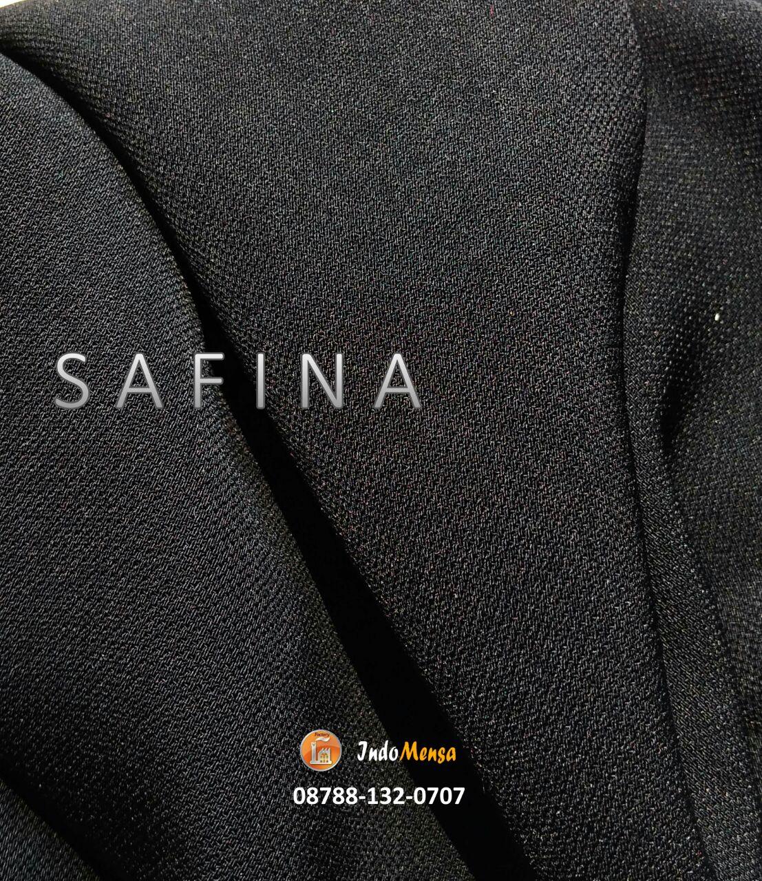 Kain Torino Safina
